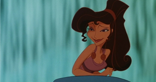 https://a.dilcdn.com/bl/wp-content/uploads/sites/25/2013/08/Hercules-Meg-1.png